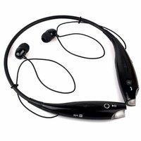 HBS 730 Neckband in the ear Bluetooth Headphone Wireles