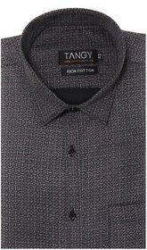 Tangy men's printed shirts
