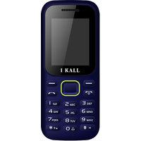 I Kall K31 Dual Sim Feature Phone