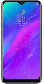 Realme 3 64 GB, 3 GB RAM Refurbished Mobile Phone