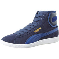 Puma Puma Vikky Mid NC Sports Boots (35671614)