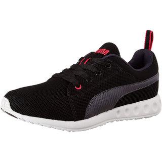 Puma Carson Runner Wn s DP Sports Shoe (18923901)