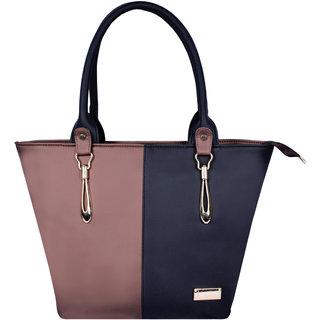 Fancy Shoulder Bag For Women