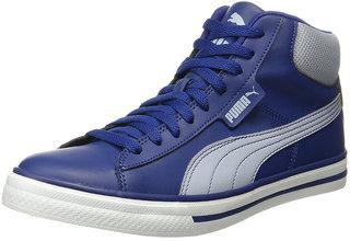 Puma Salz Mid Dp Casual Boots 36068210