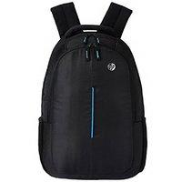 New HP Laptop Bag / Backpack For 15.6 Laptops