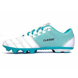 Sega Classic Football Shoes