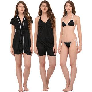 You Forever Women's Nightwear Set
