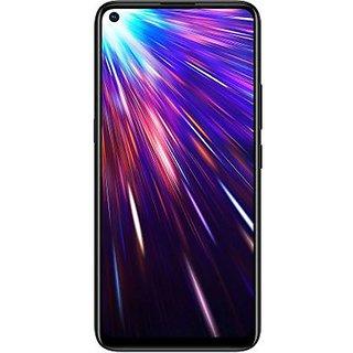 Vivo Z1 Pro 64 GB, 4 GB RAM Smartphone New