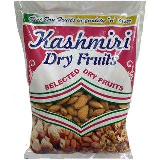 Kashmiri Dry Fruits Almonds (Badam) Giri- 1 Kg