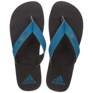 Adidas Mens Black Puka M Walking Shoe
