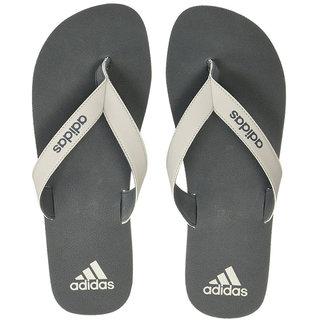Adidas Mens Grey Puka M Walking Shoe