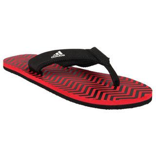 Adidas Mens Red Inert M Walking Shoe