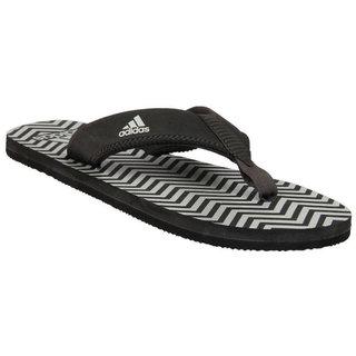 Adidas Mens Grey Inert M Walking Shoe