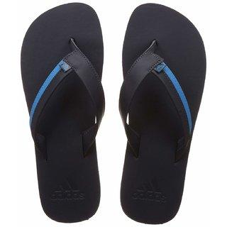 Adidas Mens Black Brizo 3 Walking Shoe