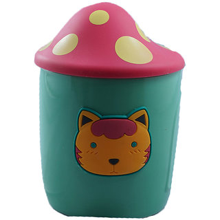 Multipurpose Mug for Kids Blue