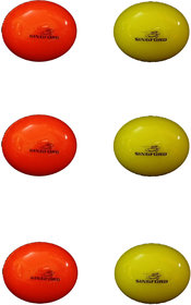 Singford Wind Ball