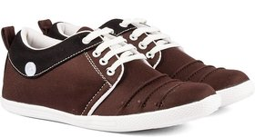 OORA Casual Shoes for Men in 6 Different Color