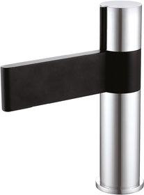 Lexa - Designer Faucets  Wash Basin Faucets with Single Lever Basin Mixer