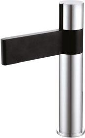 Lexa - Bathroom Faucets  Designer Bathroom Faucets  Free Standing Faucet