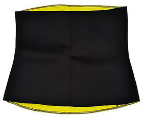Hot Body Slim Shaper Slimming Belt Tummy Trimmer Fitness Shapewear Men And Women