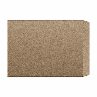 Peace Kraft Special Laminated Envelopes Size 16x12 Pack 25