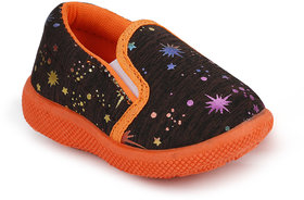 NEOBABY Booties  Multicolor Age - 3 months to 24 Months For Kids Boys