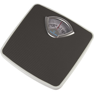 Buy Thermocare Health Manual Mechanical Weight Scale ...
