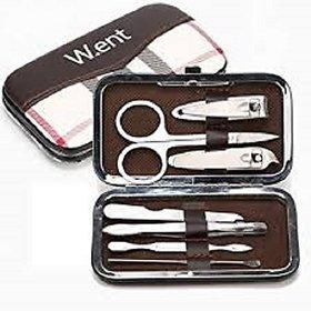 manicure kit set
