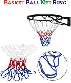 S and R Basket Ball Ring With Net
