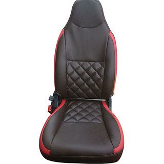 seat covers for small car
