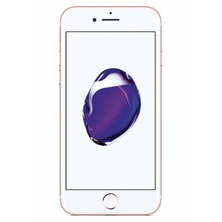 Apple iPhone 7 32GB, 2 GB RAM Refurbished Mobile Phone With 6 Months Seller Warranty