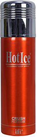 Hot Ice Crush Pour Homme