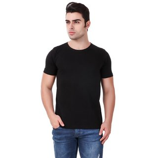 Mens Cotton T Shirts Special Offers