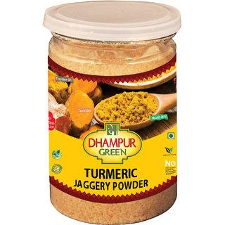 Turmeric Jaggery Powder 300gm