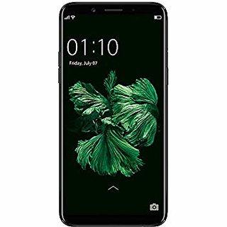 Oppo F5 32 GB, 4 GB RAM Refurbished Mobile Phone