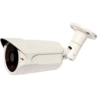 Dummy Fake Security Camera.