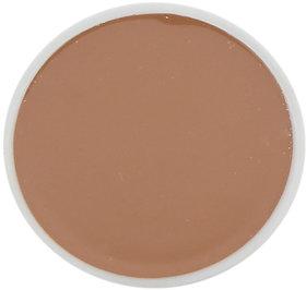 Stars Cosmetics Palette Refills- FS28