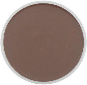 Stars Cosmetics Palette Refills- NG