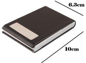 Business Credit Case, Atm, Visiting , Credit Card Holder, ID Card Holder (Unisex)