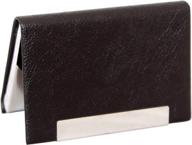 Genuine Accessory Atm, Visiting , Credit Card Holder (Unisex)