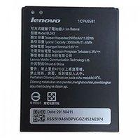 Lenovo battery A 7000 battery BL243 battery