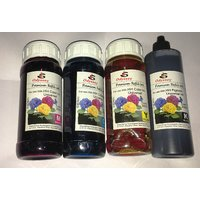 odyssey 803 black and tricolor cartridge ink suitable