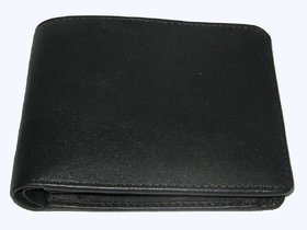 Pe Genuine Leather Gents Wallet Money Purse Mens Wallet Bl301