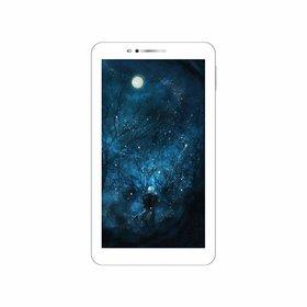 I KALL N8 Dual Sim 1 GB RAM 16 GB ROM 3G Calling Tablet