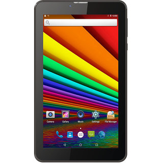 IKALL N9 Tablet 7Inch Display2 GB 16 GB WiFi  3G with Keyboard