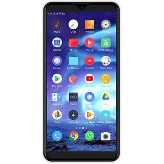 I Kall K10 Smart Phone (4GB Ram, 32GB Storage)