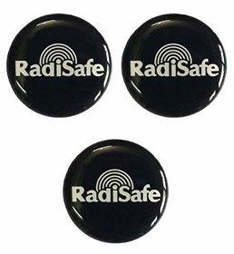Radisafe 3 Chips