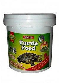 Taiyo Turtle Food 500gm