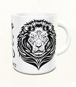 Best Decorative Quotes Coffee Mug