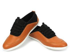 Mens Stylish casual shoe
